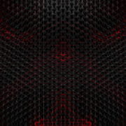 Slow-Needle-Pattern-LIMEART-VJ-Loop-FullHD_005 VJ Loops Farm - Video Loops & VJ Clips