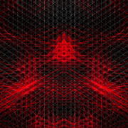 Slow-Needle-Pattern-LIMEART-VJ-Loop-FullHD_006 VJ Loops Farm - Video Loops & VJ Clips