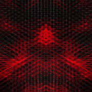 Slow-Needle-Pattern-LIMEART-VJ-Loop-FullHD_007 VJ Loops Farm - Video Loops & VJ Clips