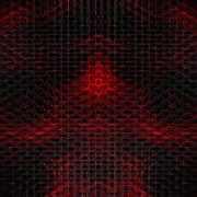 Slow-Needle-Pattern-LIMEART-VJ-Loop-FullHD_008 VJ Loops Farm - Video Loops & VJ Clips