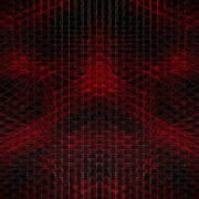Slow-Needle-Pattern-LIMEART-VJ-Loop-FullHD_009 VJ Loops Farm - Video Loops & VJ Clips