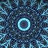 Slow-Polygonal-Line-Sun-LIMEART-VJ-Loop-FullHD_004 VJ Loops Farm - Video Loops & VJ Clips