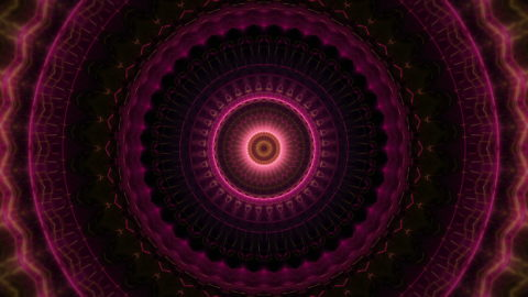 vj video background Soft-Super-Sun-LIMEART-VJ-Loop-FullHD_003