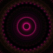 Soft-Super-Sun-LIMEART-VJ-Loop-FullHD_005 VJ Loops Farm - Video Loops & VJ Clips