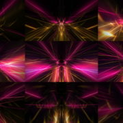 Softy-Tunnel-Lines-LIMEART-VJ-Loop-FullHD VJ Loops Farm - Video Loops & VJ Clips
