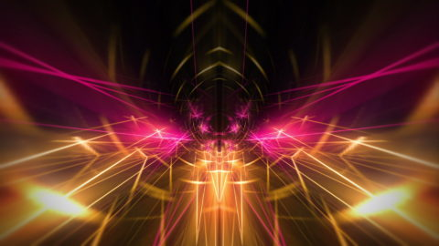 vj video background Softy-Tunnel-Lines-LIMEART-VJ-Loop-FullHD_003