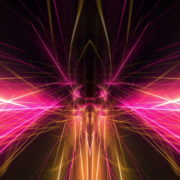 Softy-Tunnel-Lines-LIMEART-VJ-Loop-FullHD_004 VJ Loops Farm - Video Loops & VJ Clips