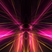 Softy-Tunnel-Lines-LIMEART-VJ-Loop-FullHD_005 VJ Loops Farm - Video Loops & VJ Clips