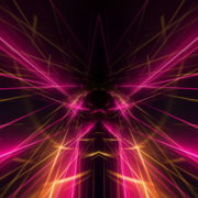 Softy-Tunnel-Lines-LIMEART-VJ-Loop-FullHD_006 VJ Loops Farm - Video Loops & VJ Clips
