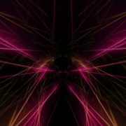 Softy-Tunnel-Lines-LIMEART-VJ-Loop-FullHD_007 VJ Loops Farm - Video Loops & VJ Clips