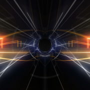 Space-Tunnel-TriColor_1920x1080_60fps_VJLoop_LIMEART_008 VJ Loops Farm - Video Loops & VJ Clips