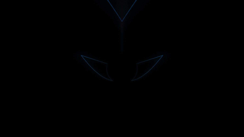 vj video background Strobe-Neon_-Tunnel_1_1920x1080_60fps_VJLoop_LIMEART_003