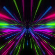 Tunnel-Dance-TriColor_1920x1080_60fps_VJLoop_LIMEART-1_001 VJ Loops Farm - Video Loops & VJ Clips