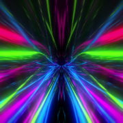 Tunnel-Dance-TriColor_1920x1080_60fps_VJLoop_LIMEART_002 VJ Loops Farm - Video Loops & VJ Clips