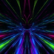 Tunnel-Dance-TriColor_1920x1080_60fps_VJLoop_LIMEART_004 VJ Loops Farm - Video Loops & VJ Clips