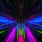 Tunnel-Dance-TriColor_1920x1080_60fps_VJLoop_LIMEART_006 VJ Loops Farm - Video Loops & VJ Clips