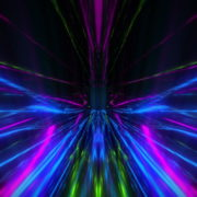 Tunnel-Dance-TriColor_1920x1080_60fps_VJLoop_LIMEART_007 VJ Loops Farm - Video Loops & VJ Clips
