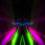 Tunnel-Dance-TriColor_1920x1080_60fps_VJLoop_LIMEART_009 VJ Loops Farm - Video Loops & VJ Clips