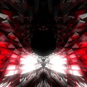 Tunnel-Fish-Skin-LIMEART-VJ-Loop_006 VJ Loops Farm - Video Loops & VJ Clips