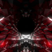 Tunnel-Fish-Skin-LIMEART-VJ-Loop_007 VJ Loops Farm - Video Loops & VJ Clips