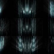 Turbo-Background-LIMEART-VJ-Loop-FullHD VJ Loops Farm - Video Loops & VJ Clips