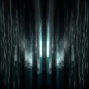 Turbo-Background-LIMEART-VJ-Loop-FullHD_002 VJ Loops Farm - Video Loops & VJ Clips