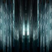 vj video background Turbo-Background-LIMEART-VJ-Loop-FullHD_003