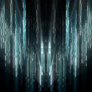 Turbo-Background-LIMEART-VJ-Loop-FullHD_007 VJ Loops Farm - Video Loops & VJ Clips