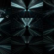 Turbo-Tunnel-Bass-LIMEART-VJ-Loop-FullHD VJ Loops Farm - Video Loops & VJ Clips