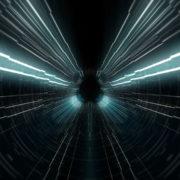 Turbo-Tunnel-Bass-LIMEART-VJ-Loop-FullHD_002 VJ Loops Farm - Video Loops & VJ Clips