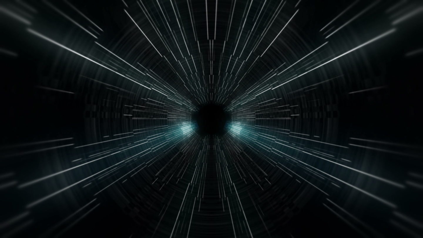 vj video background Turbo-Tunnel-Bass-LIMEART-VJ-Loop-FullHD_003