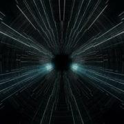 vj video background Turbo-Tunnel-Bass-LIMEART-VJ-Loop-FullHD_003