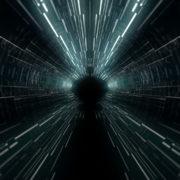 Turbo-Tunnel-Bass-LIMEART-VJ-Loop-FullHD_005 VJ Loops Farm - Video Loops & VJ Clips