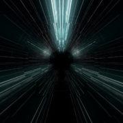 Turbo-Tunnel-Bass-LIMEART-VJ-Loop-FullHD_006 VJ Loops Farm - Video Loops & VJ Clips