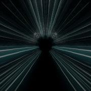 Turbo-Tunnel-Bass-LIMEART-VJ-Loop-FullHD_007 VJ Loops Farm - Video Loops & VJ Clips