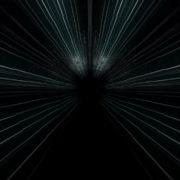Turbo-Tunnel-Bass-LIMEART-VJ-Loop-FullHD_008 VJ Loops Farm - Video Loops & VJ Clips