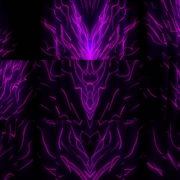 Violet-Line-Dream-Slow_1920x1080_60fps_VJLoop_LIMEART VJ Loops Farm - Video Loops & VJ Clips