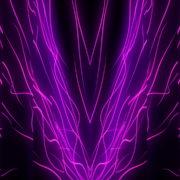 vj video background Violet-Line-Dream-Slow_1920x1080_60fps_VJLoop_LIMEART_003