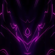 Violet-Line-Dream-Slow_1920x1080_60fps_VJLoop_LIMEART_007 VJ Loops Farm - Video Loops & VJ Clips