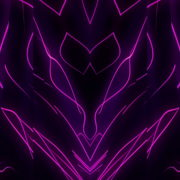 Violet-Line-Dream-Slow_1920x1080_60fps_VJLoop_LIMEART_008 VJ Loops Farm - Video Loops & VJ Clips