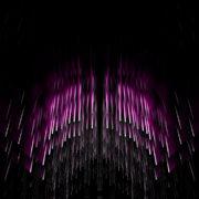 Violet-Matrix-Pattern_1_1920x1080_60fps_VJLoop_LIMEART_001 VJ Loops Farm - Video Loops & VJ Clips