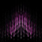 Violet-Matrix-Pattern_1_1920x1080_60fps_VJLoop_LIMEART_002 VJ Loops Farm - Video Loops & VJ Clips