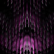 vj video background Violet-Matrix-Pattern_1_1920x1080_60fps_VJLoop_LIMEART_003
