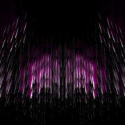 Violet-Matrix-Pattern_1_1920x1080_60fps_VJLoop_LIMEART_006 VJ Loops Farm - Video Loops & VJ Clips