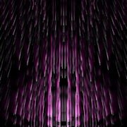 Violet-Matrix-Pattern_1_1920x1080_60fps_VJLoop_LIMEART_007 VJ Loops Farm - Video Loops & VJ Clips