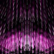 Violet-Matrix-Pattern_1_1920x1080_60fps_VJLoop_LIMEART_008 VJ Loops Farm - Video Loops & VJ Clips