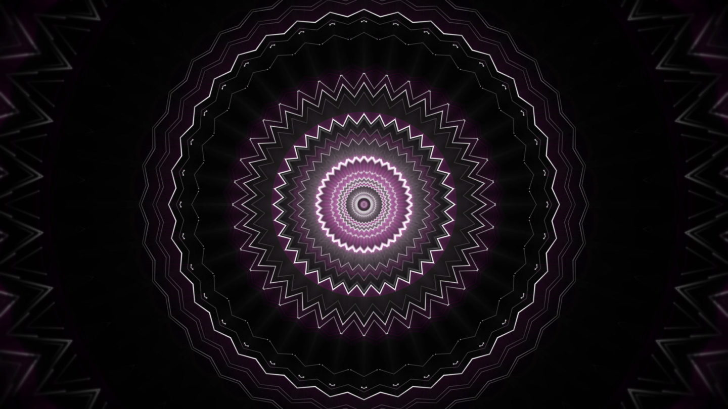 Violet-Strobe-Kaleido_1_1920x1080_60fps_VJLoop_LIMEART_008 VJ Loops Farm - Video Loops & VJ Clips