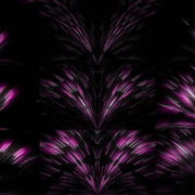 Violet-Strobe-Line-Slow_1_1920x1080_60fps_VJLoop_LIMEART VJ Loops Farm - Video Loops & VJ Clips