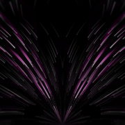 Violet-Strobe-Line-Slow_1_1920x1080_60fps_VJLoop_LIMEART_002 VJ Loops Farm - Video Loops & VJ Clips