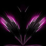 Violet-Strobe-Line-Slow_1_1920x1080_60fps_VJLoop_LIMEART_004 VJ Loops Farm - Video Loops & VJ Clips